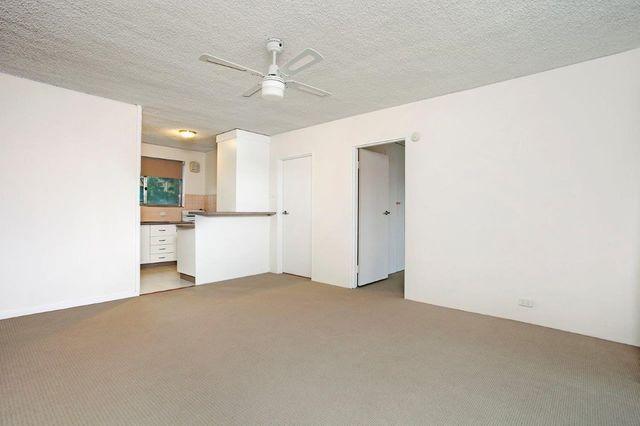 11/104 Henderson Road, Queanbeyan NSW 2620