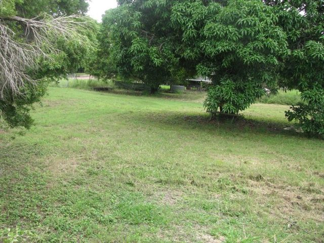 68 High St, Charters Towers City QLD 4820