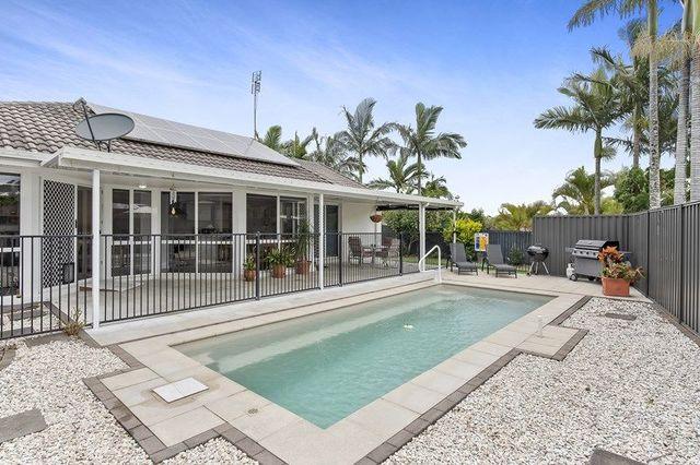 9 Stanton Court, QLD 4556