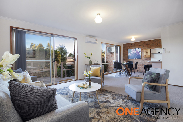 10/2 Cripps Place, ACT 2906
