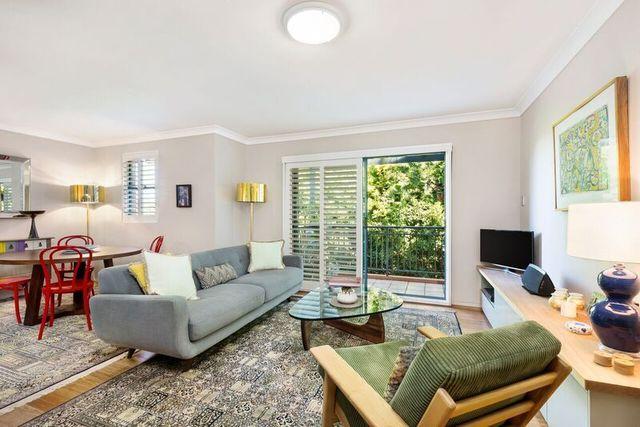 64/3 Foy Street, NSW 2041