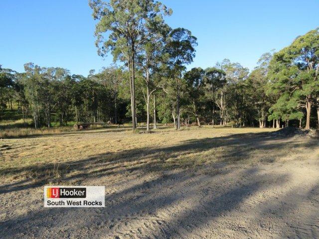 44 Francis Conn Place, Frederickton NSW 2440