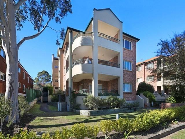 12/398 Port Hacking Road, Caringbah NSW 2229