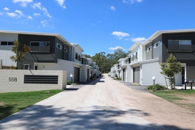 14/558 Blunder Road, Durack QLD 4077