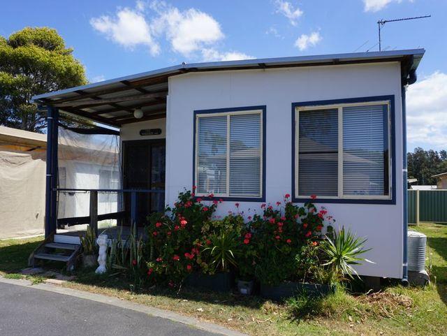 70 Applebush Drive, Valla Beach NSW 2448