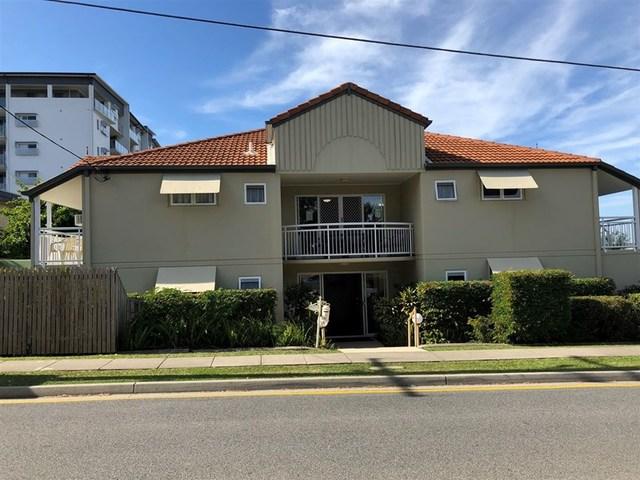 6/105 Farnell Street, Chermside QLD 4032