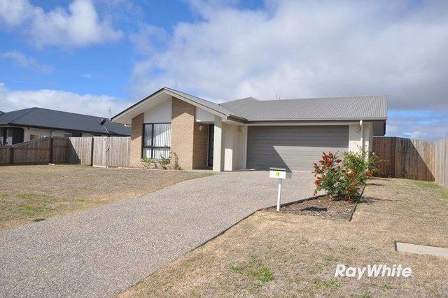 10 Tarcoola Street, Wyreema QLD 4352