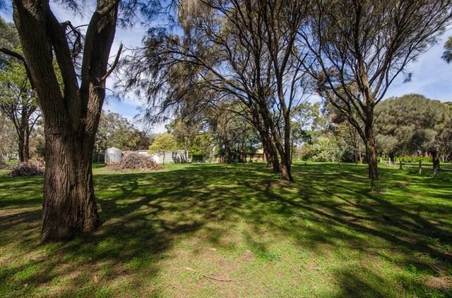 24 Casuarina Grove, Nelson VIC 3292