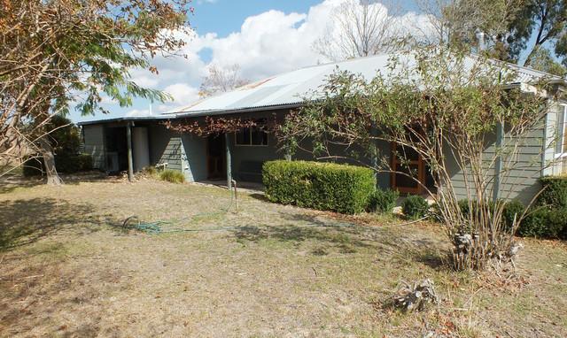 629 Neville Road, Blayney NSW 2799