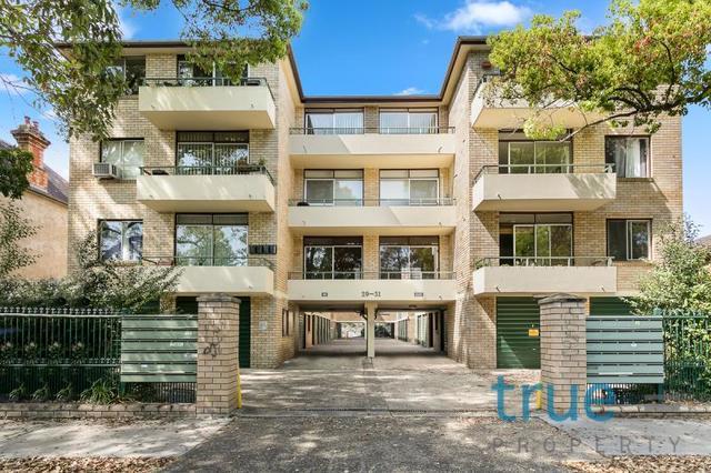 26/29-31 Johnston Street, NSW 2038