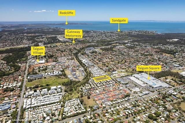 242 Church Road, QLD 4018