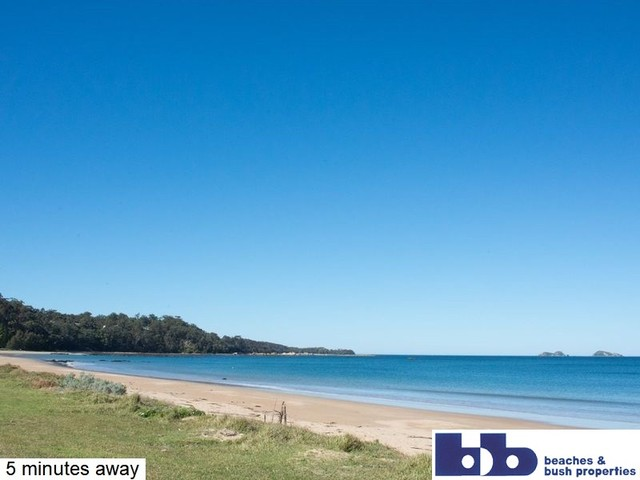 (no street name provided), Long Beach NSW 2536