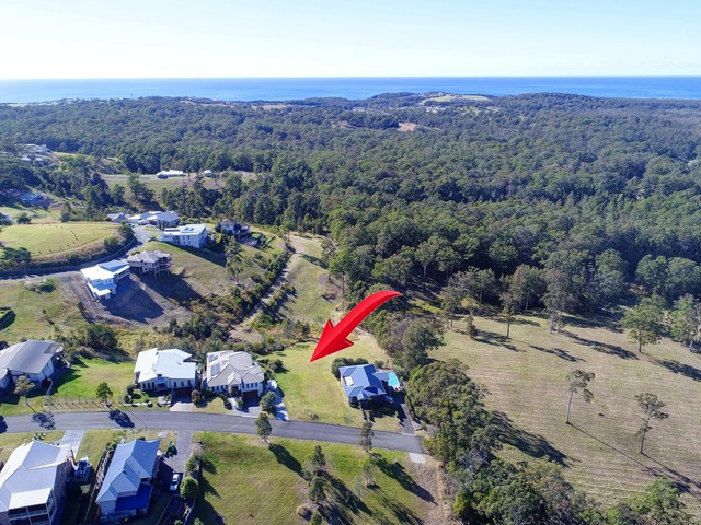 13 Lake View Way, Tallwoods Village NSW 2430
