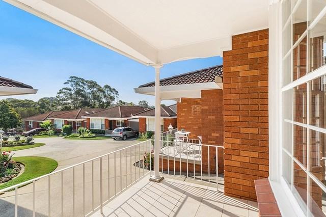 5/10-12 Valda Street, Bexley NSW 2207