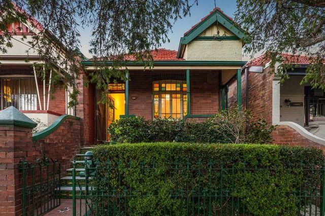 84 Albany Road, NSW 2048