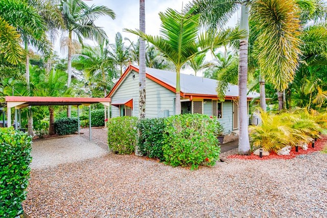 38 Okeeffe Road, Mothar Mountain QLD 4570