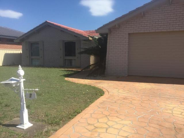 7 Elouera Crescent, Forster NSW 2428