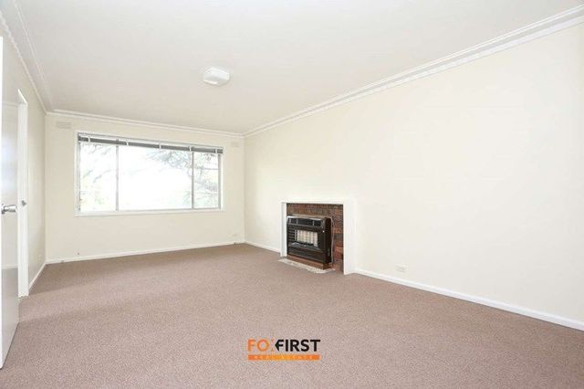 Flat 4/103 Kangaroo Road, VIC 3166