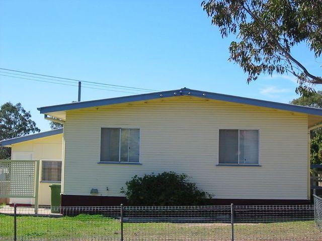 1/29 Merrell Street, Booval QLD 4304