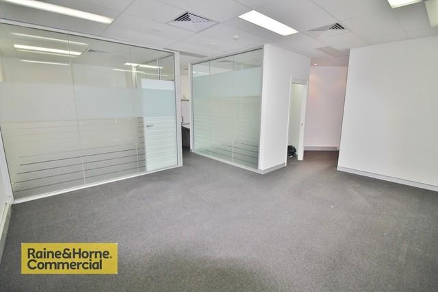 8/257-259 The Entrance Rd, Erina NSW 2250