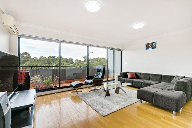 H102/1-5 Princes Highway, NSW 2044