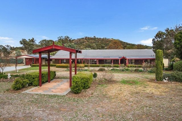 703 Moore Creek Road, Tamworth NSW 2340