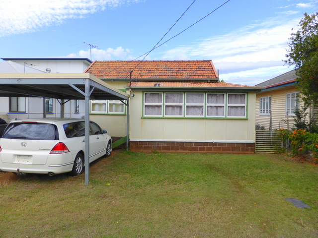 33 Dodds Street, Margate QLD 4019