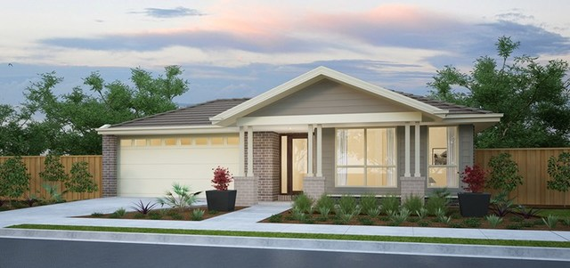1118 Crabapple Court, Caboolture South QLD 4510