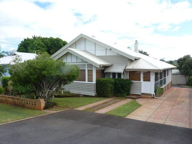 48 Avondale Avenue, East Lismore NSW 2480