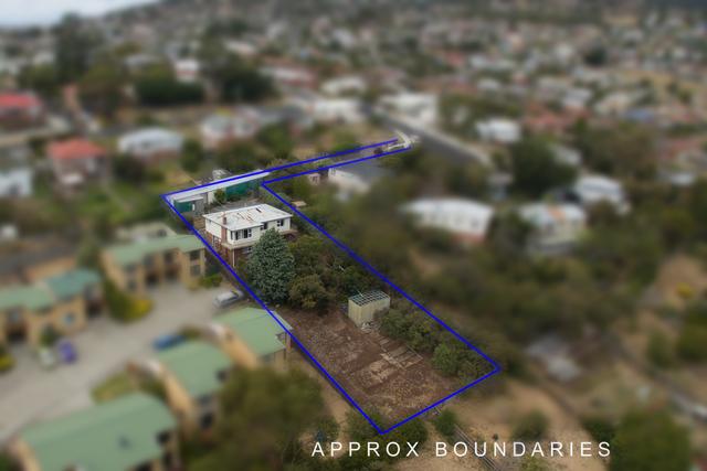 1 Panorama Court, TAS 7010