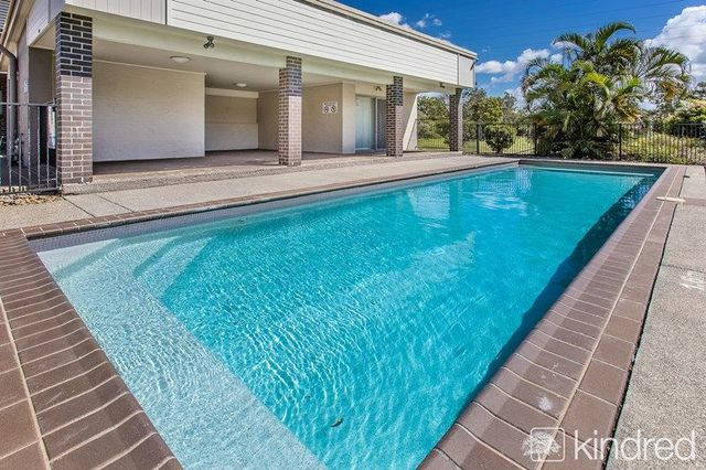 35/32 Blyth Road, Murrumba Downs QLD 4503