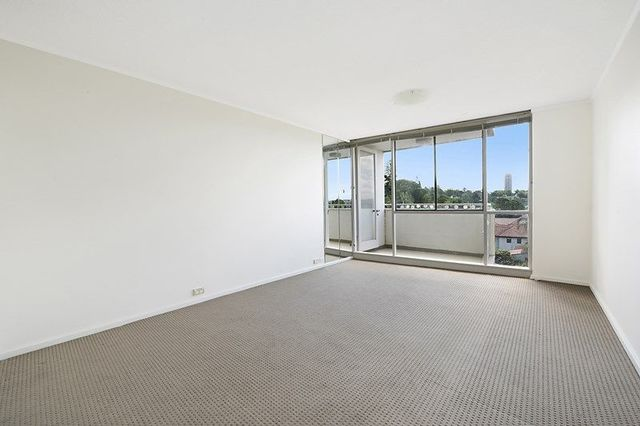 22/21 Manning Road, Double Bay NSW 2028