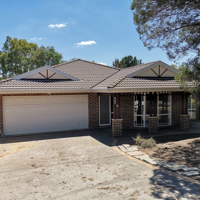 All Rental Properties: Real Estate For Rent In Ginninderra Village, ACT 2913