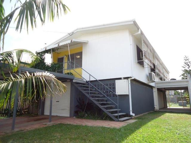 35 Bayswater Terrace, Hyde Park QLD 4812