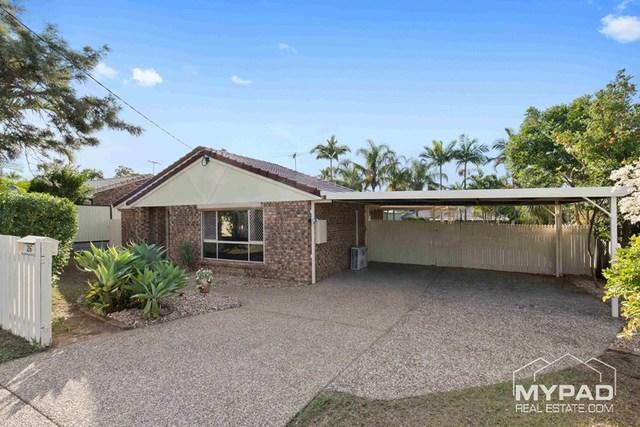 26 Gingko Crescent, Regents Park QLD 4118