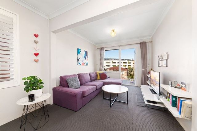 7/49 Gilderthorpe Avenue, NSW 2031