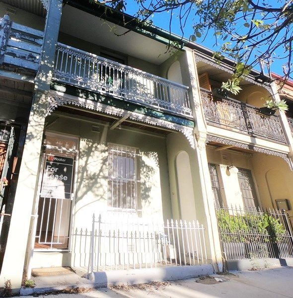 236 Abercrombie Street, NSW 2016