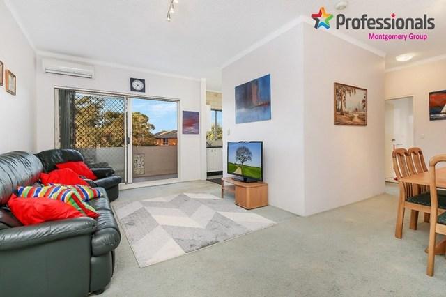 1/43-45 Queen Victoria Street, Bexley NSW 2207