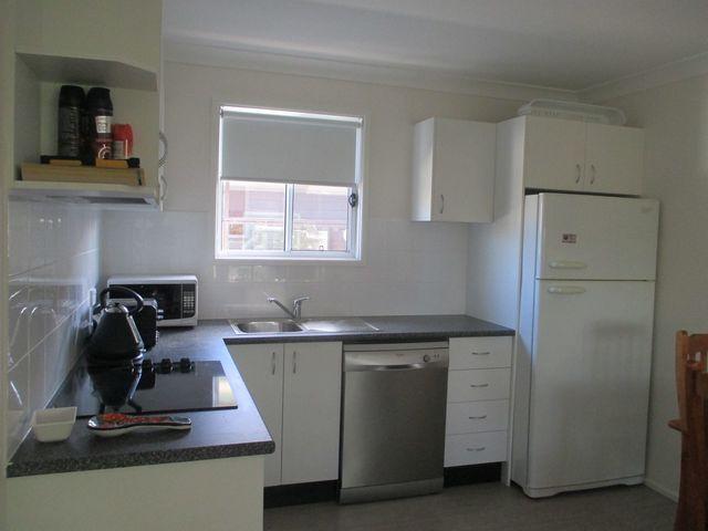 7B Azalea Street, Woy Woy NSW 2256