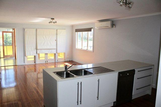 262 Appleby Road, Stafford Heights QLD 4053