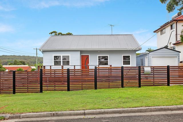 2 Wellings Street, Warners Bay NSW 2282