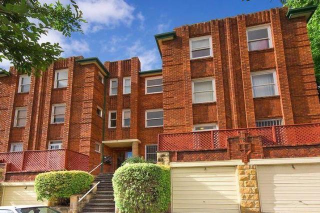 4/2 Martins Avenue, Bondi NSW 2026