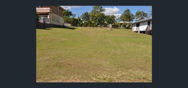 18 Brown Street, Calliope QLD 4680