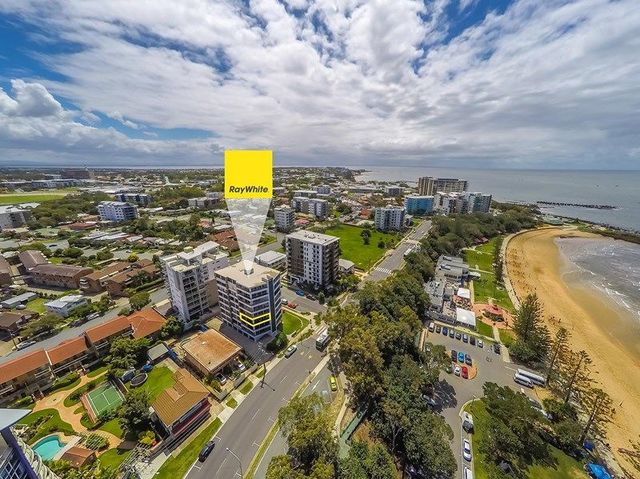 5/51 Marine Parade, Redcliffe QLD 4020