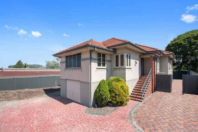 997 Logan Road, QLD 4121