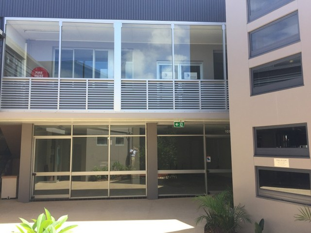 Suite 103/35 Belgrave Street, Kempsey NSW 2440