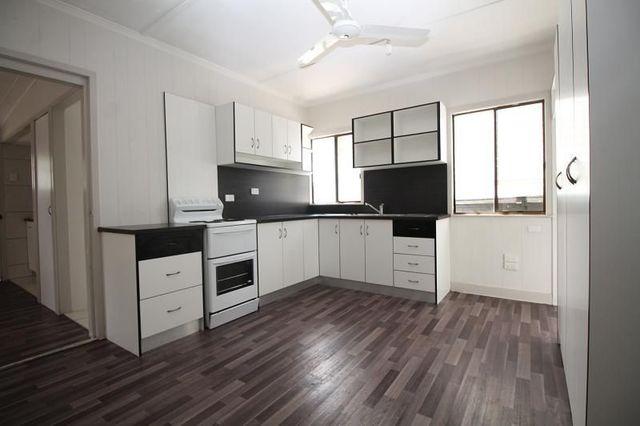 39 Lonerganne Street, Garbutt QLD 4814