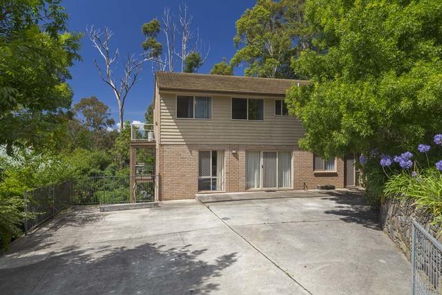 11 Hawks Nest Place, Surfside NSW 2536