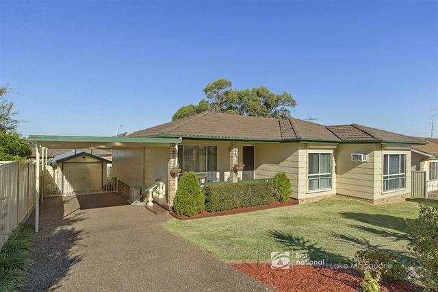66 Harper Avenue, Edgeworth NSW 2285