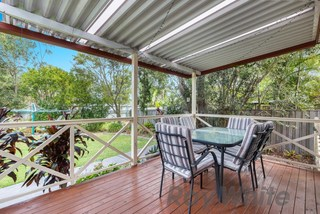 Homes For Sale Belmont North Nsw